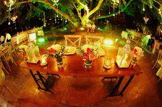 Mesa de novios estilo romantico / Romantic groom and bride table #Hacienda #Yucatán #Boda #Wedding #Bride #Novia #Goom #Novio #Classic #Clasico #Sixsens