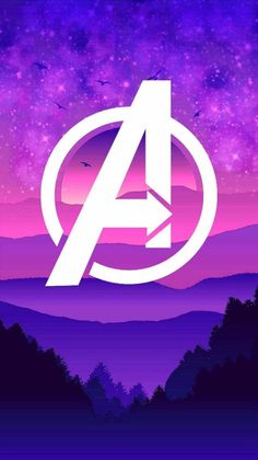 Marvel Movies Wallpaper for iPhone from Uploaded by user Marvel Fan, Marvel Heroes, Movie Wallpapers, Cute Wallpapers, Marvel Universe, Wallpaper Iphone Cute, Iphone Wallpaper Marvel, Marvel Background, Mundo Marvel