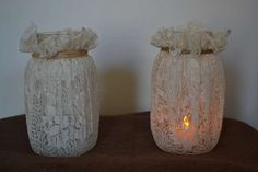 Rustic Wedding Centerpieces Mason Jars | Join Sell Style Feed Editor's Picks Your Wants