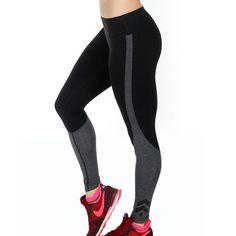 Langley Tights www.barrysbootcamp.com #fitness #fitnessapparel #workoutclothes