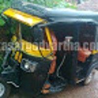 അനുജന് ഓടിച്ച ഓട്ടോറിക്ഷ മറിഞ്ഞ് പരിക്കേറ്റ് ചികിത്സയിലായിരുന്ന യുവാവ് മരിച്ചു. ബന്തിയോട് പിലന്തൂറിലെ  Bandiyod, kasaragod, Injured, Brothers, Obituary, Auto journey, Accident, , Kerala, Malayalam News