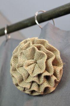 Si sos de las que preferís un baño divertido, este pin es para vos!  Conseguí tela de arpillera al por mayor y por menor en--> www.telavendo.com.ar
