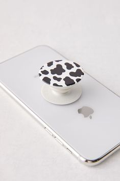 Shop New Arrivals at Urban Outfitters. We have all the latest styles and fashion trends you're looking for right here. Cute Phone Cases, Iphone Cases, Cute Popsockets, Accessoires Iphone, Aesthetic Phone Case, Cute Cows, Airpod Case, Phone Stand, Coque Iphone