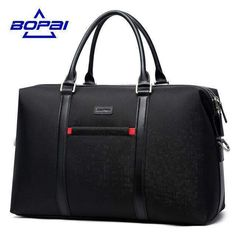 69c0eb5c0195 BOPAI Business Travel Bag. BOPAI Business Travel Bag - BagPrime - Look Your  Best with Amazing Bags