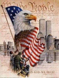 Schlüsselanhänger Urlaub Reisebüro Flagge USA Trikot bedruckt