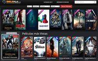 Ver Películas Online Gratis Mejores Páginas Cine 2021 Peliculas Online Gratis Paginas Para Ver Peliculas Ver Peliculas Online