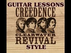 12 BAR BLUES INTRO Guitar Lessons Scott Grove - YouTube