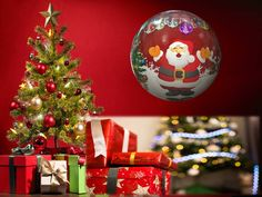 Christmas Savings on Shopping Upto 75% Off With This Tips