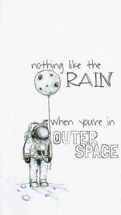 Outerspace -5SOS. Love it