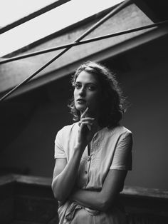 Nirav Patel | Fine Art Wedding Photographer » personal
