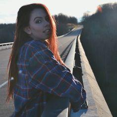 """Danielle Nicole """"Dani"""" Cimorelli was born in Sacramento, California on June 15, 2000. She is the..."""