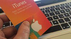 Neuigkeit:  http://ift.tt/2CePUXS Apple iTunes und Amazon Music: Musik-Downloads stehen vor dem Aus #aktuell