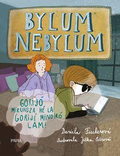 Bylum Nebylum Family Guy, Age, Fantasy, Guys, Books, Fictional Characters, Inspiration, Literatura, Biblical Inspiration