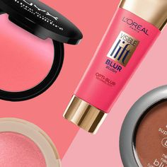 Pretty flushed cheeks should not have to cost a ton of cash. We have the best makeup product picks for affordable drugstore blushes, so see which products made our list now! You'll want to save this guide for your next shopping trip.