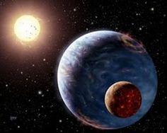 The Exoplanet Naming Debate Heats Up