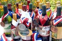 Cumberland Valley PA | Visit Farms, Markets & Wineries