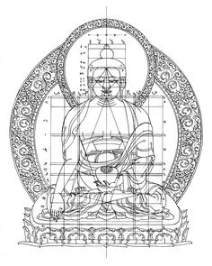 the encyclopedia of tibetan symbols and motifs - Pesquisa Google