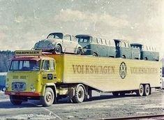 Volkswagen Bus, Vw T1, Vw Camper, Classic Trucks, Classic Cars, Vw Modelle, Kdf Wagen, Combi Vw, Vw Group
