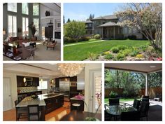 Boulder CO Real Estate: Daily House Party - http://burgessgrouprealty.com/boulder-co-real-estate-daily-house-party-3/