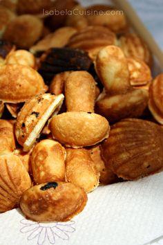 IMG_5879 Pretzel Bites, Bread, Cookies, Desserts, Food, Style, Crack Crackers, Tailgate Desserts, Swag