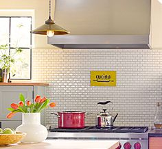 1000 images about backsplash ideas on pinterest sacks