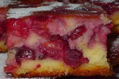 Food Cakes, Something Sweet, Cake Recipes, Cheesecake, Sweets, Desserts, Sweet Dreams, Pastries, Drink