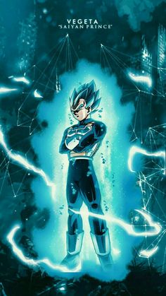 Vegeta, the Saiyan prince Dragon Ball Gt, Fan Art, Dbz Wallpapers, Hd Backgrounds, Goku Y Vegeta, Manga Dragon, Super Anime, Nerd, Image Manga