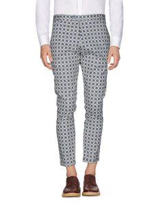 NEILL KATTER Men's Casual pants Beige 28 waist