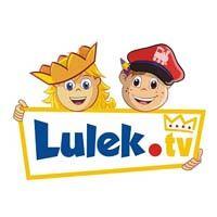 Lulek.tv to miniaturowe, animowane królestwo Lulka i Rózi, w którym znajduje się ponad 100 różnego rodzaju gier edukacyjnych, kolorowanek oraz bajek.