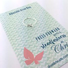 Press Forward 2016 mutual theme Gold or silver by doodlebead