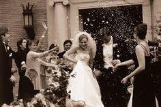 Wedding Kissing Games To Play Instead of Clinking Glasses - The Music Man DJ Service Big Wedding Rings, Wedding Dj, Wedding Trends, Wedding Styles, Wedding Venues, Wedding Photos, Dream Wedding, Wedding Ideas, Wedding Loans