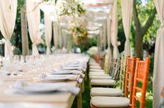 Anria & Steffan's Secret Garden Celebration Wedding Season, Our Wedding, Wedding Ideas, Cute Water Bottles, Spring Day, Creative Design, Real Weddings, Cape Town, Outdoor