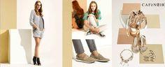#CAFeNOIR scarpe uomo e donne per la primavera/estate 2016.  Vasto assortimento di scarpe, borse e sandali CAFé NOIR su www.tomacalzature.com