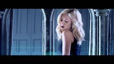 Katherine Jenkins - Break It To My Heart [Official Music Video] (+playlist)