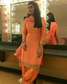 indisk tøj online