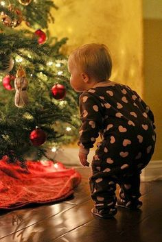 That's What Christmas is all About . . . By CAt Faery Shari on Flickr