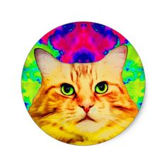 Fluffy ginger Siberian forest cat design, 20 x small or 6 x large. Design available on various products. Cat Lover Gifts, Cat Gifts, Cat Lovers, Lovers Gift, Cute Cat Gif, Cute Cats, Siberian Forest Cat, Cat Merchandise, Galaxy Cat