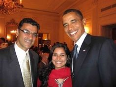 Want to Know Just How Close the Muslim Brotherhood Is to the Obama Admin?