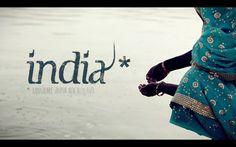 9 jours de shooting à travers Bangalore, Delhi, Jaipur et Agra. Les 3 skaters d'oxelo skateboards (www.oxeloskateboards.com) ont dû plus que jamais jouer avec les éléments pour arriver à trouver des spots praticables dans un pays où le skateboard est inconnu. C'est l'intérêt même de cette edit qui nous fait découvrir l'Inde au travers du skateboard.  Le filming est signé Studio Ores ...