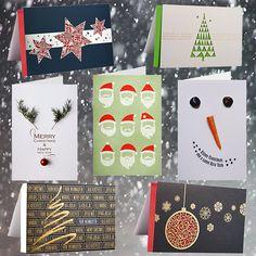 Edle Weihnachtskarten 2018 Onlineshop auf: www.akhofprint.ch #weihnachten #weihnachtskarten #papeterie #christmas2018 #christmascards #weihnachtszeit #neujahrskarte #weihnachtskarten2018 #drucken #print #design #edel #akhofprint #weihnachtsdeko #prägen #goldprägung #prägekarten#swissmade #swissdesign #newjear #onlineshop #onlineshopping #designkarten #designkarten #weihnachtsgrüße #weihnachtsgeschenke #schweizerprodukt #swissproduct #neujahrskarte Online Shopping, Print Design, Merry Christmas, Playing Cards, Gift Wrapping, Happy, Gifts, Paper, Paper Mill
