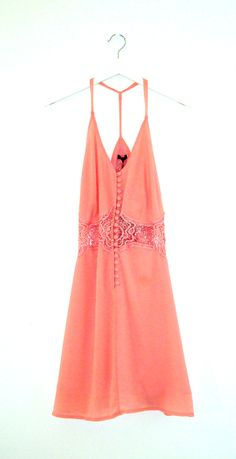 Camisole Top, Tank Tops, Dresses, Women, Fashion, Gowns, Moda, Halter Tops, Fashion Styles