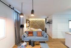 Bohórquez Rooms - Asido - Apartamentos en alquiler en Medina-Sidonia Bed, Room, Furniture, Home Decor, Home, Bedroom, Decoration Home, Stream Bed, Room Decor