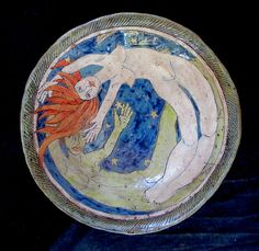 The Journey - Wedding Platter