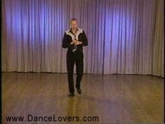 Learn Country Dance with Rachael - Home | Facebook