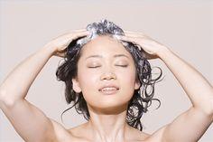 How to Make Yucca Root Shampoo