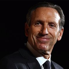 To dream by night is to escape your life. To dream by day is to make it happen. Howard Schultz was born on July 19, 1953 in Brooklyn, New York. #HowardD.Schultz #Howard Schultz #SeattleSupersonics #Starbucks