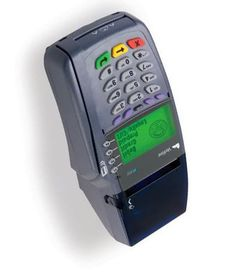 Credit card processing tips for merchant account savings merchant merchant account no fees no signup fees receive free new credit card machine reheart Images