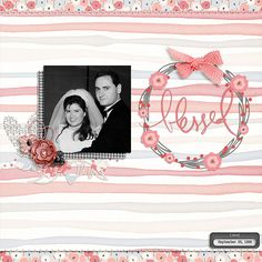 "<p>Page & Photos: Danica Staples<br />Tutorial:*<a href=""http://www.digitalscrapper.com/shoppe/Little-Laurel-Wreath-Video-Tutorial.html"" target=""_blank"">Little Laurel Wreath</a>*by Christina Rambo<br />Kits:*<a href=""http://www.digitalscrapper.com/shoppe/Thankful-Kit.html"" target=""_blank"">Thankful Kit</a>*by Karla Dudley,*<a href=""http://www.digitalscrapper.com/shoppe/Love-Mom-Kit.html"" target=""_blank"">Love Mom Kit</a>*by Karla Dudley<br />Fonts: Another Typewriter</p>"