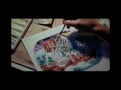 La película ¡#Olvídatedemí! con #JimCarrey será adaptada como serie de televisiónOGROMEDIA Films