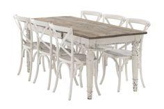 Skeidar Southwood : 180 cm, Høyde: 78 cm, Dybde: 90 cm  kr 5495,- Bar Table, Decor, Table, Furniture, Home Decor, Room, Dining, Dining Table, Dining Room